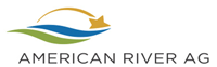 American River Agriculture Logo